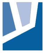 avodah_logo