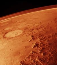 Mars (Current.com)